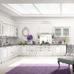 HomeCucine_Contea_Collection_Img_01