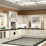 cucina-classica-master-profili