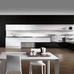 seta-arredo3-cucine-moderne-arredamento-mobilificio-padova-rovigo