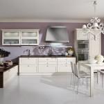 silvia-cucina-classica-mobilificio-arredamento-padova-rovigo-cucine-lube-rampazzo